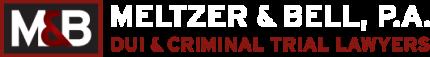 meltzer and bell logo