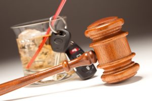 DUI Manslaughter