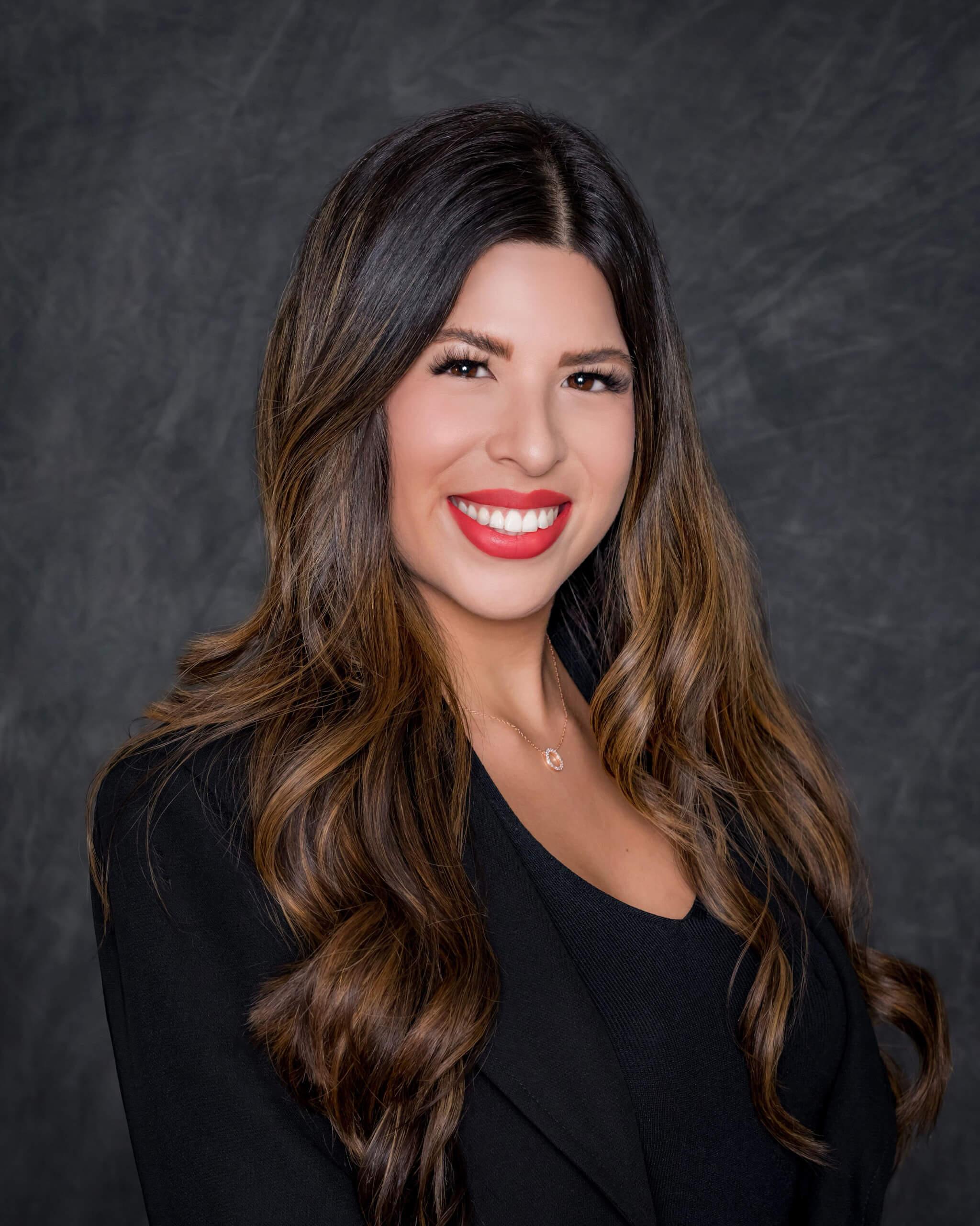Adriana Trufan