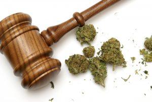 Felony Drug Charges